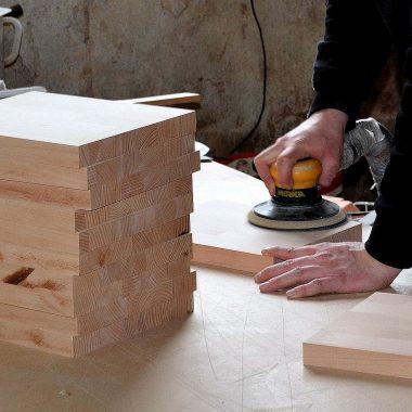 carpenter-3280952_1280